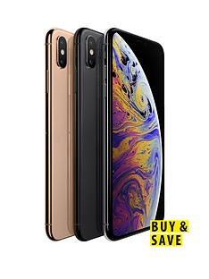 apple-iphone-xsnbsp256gbnbsp--space-grey