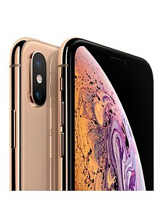 apple-iphone-xsnbsp64gb