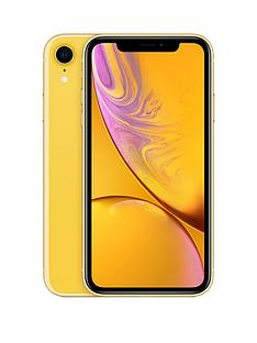 apple-iphone-xrnbsp64gbnbsp--yellow