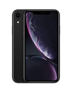 apple-iphone-xrnbsp128gbnbsp--black