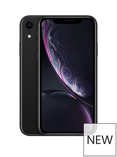apple-iphone-xrnbsp128gbnbsp--black