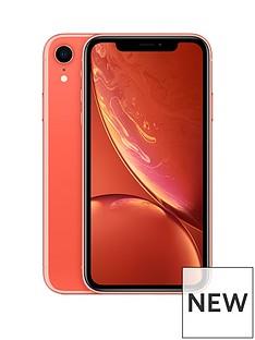 apple-iphone-xrnbsp128gbnbsp--coral