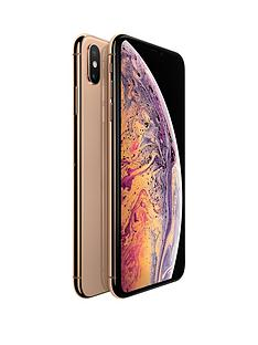 apple-iphone-xs-maxnbsp256gbnbsp--gold