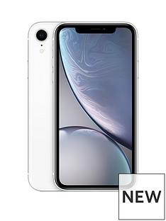 apple-iphone-xrnbsp64gbnbsp--white