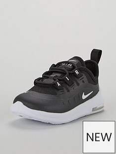 nike-air-max-axis-infant-trainers-blacknbsp