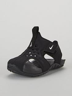 c4fe47e6659a07 Nike Sunray Protect Infant Sandal