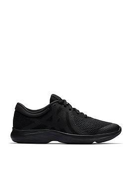 nike-revolution-4-junior-trainers