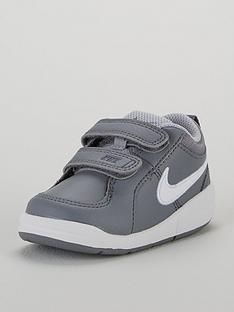 9cd6903eba3db Nike Pico 4 Infant Trainers