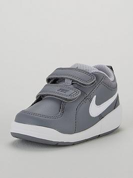 nike-pico-4-infant-trainers
