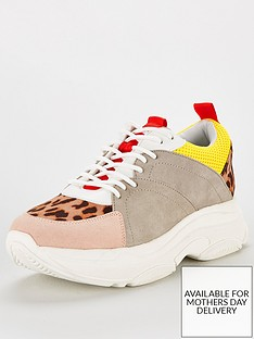 v-by-very-alexa-colourblock-chunky-trainer-multi