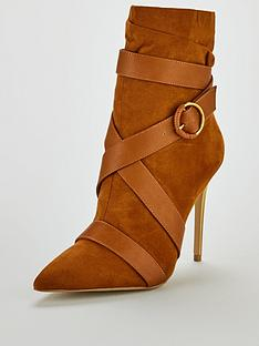 v-by-very-ferne-strap-detail-stiletto-ankle-boots