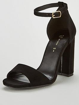 v-by-very-bessie-strap-block-heel-sandal-shoes