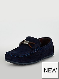 baker-by-ted-baker-boys-suede-boat-shoe