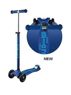 micro-scooter-maxi-micro-deluxe-ndash-blue
