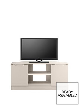 bilbao-ready-assembled-2-door-high-gloss-corner-tv-unit-cashmere-fits-up-to-46-inch-tv