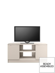 ideal-home-bilbao-ready-assembled-2-door-high-gloss-corner-tv-unit-cashmere-fits-up-to-46-inch-tv
