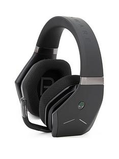 alienware-wireless-gaming-headset-aw988