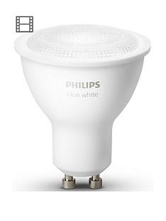 philips-hue-white-gu10