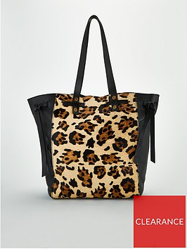 v-by-very-jenga-leather-tote-bag-leopard