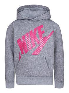 nike-girls-futura-fleece-full-zip-hoodie