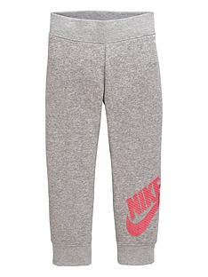nike-girls-futura-fleece-jogger