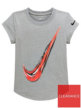 nike-girls-digital-analog-swoosh-scoop-t-shirt-grey