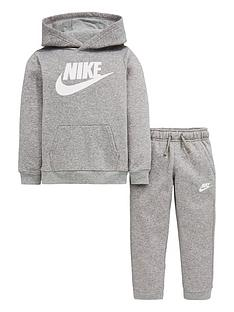 nike-nike-boys-club-fleece-po-hoodie-pant-suit