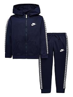 nike-boys-repeat-fz-pant-suit