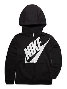 nike-boys-futura-fleece-full-zip-hoodie