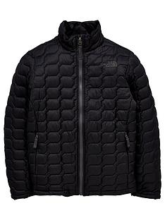 the-north-face-boys-thermoballtrade-full-zip-jacket-black