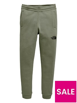 the-north-face-boys-fleece-pant