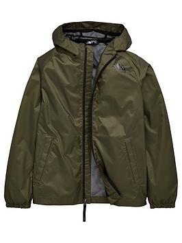 the-north-face-boys-ziplinenbsprain-jacket-khaki