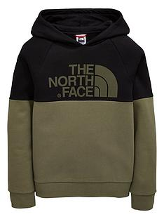 272564b892c8 The north face