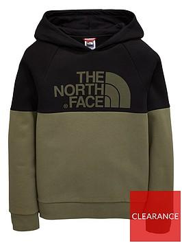 the-north-face-boys-drew-peak-hoodie