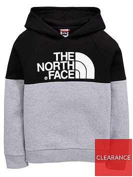 the-north-face-boys-drew-peak-hoodie