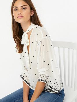 monsoon-halle-heart-embellished-blouse