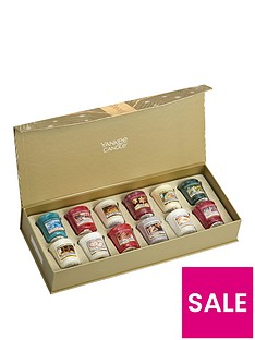 yankee-candle-12-votive-candle-gift-set