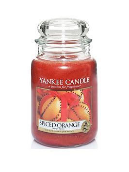 yankee-candle-large-jar-candle-spiced-orange
