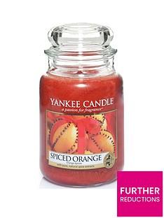 yankee-candle-spiced-orange-large-jar