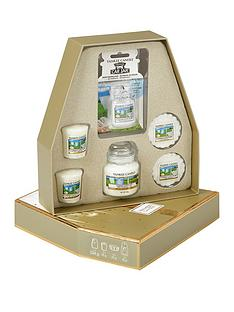 yankee-candle-fragrance-gift-set-ndash-clean-cotton