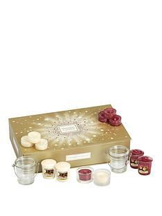 yankee-candle-tablescaping-gift-set
