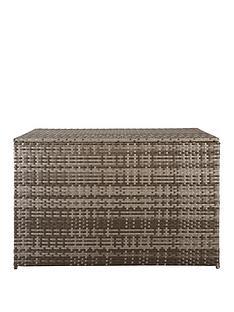 aruba-cushion-storage-box