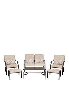 ashford-6-piece-cushion-sofa-set-garden-furniture