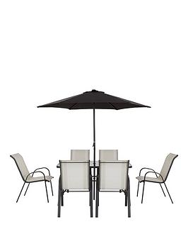 province-8-piece-dining-set-garden-furniture