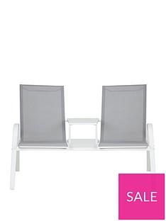 hawaii-duo-seat
