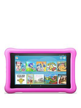 amazon-amazon-fire-hd-8-kids-edition-tabletnbsp