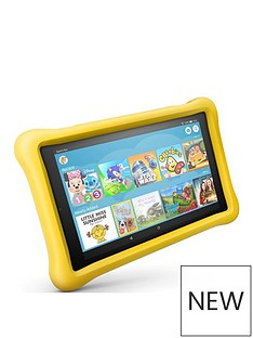 amazon-amazon-fire-hd-8-kids-edition-tablet-yellow