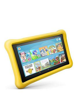 amazon-amazon-fire-hd-8-kids-edition-tablet-yellow