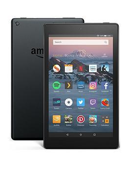 amazon-all-new-amazon-fire-hd-8-tabletnbsp32gb
