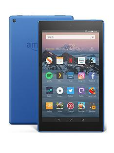 amazon-all-new-amazon-fire-hd-8-tablet-32gb-blue